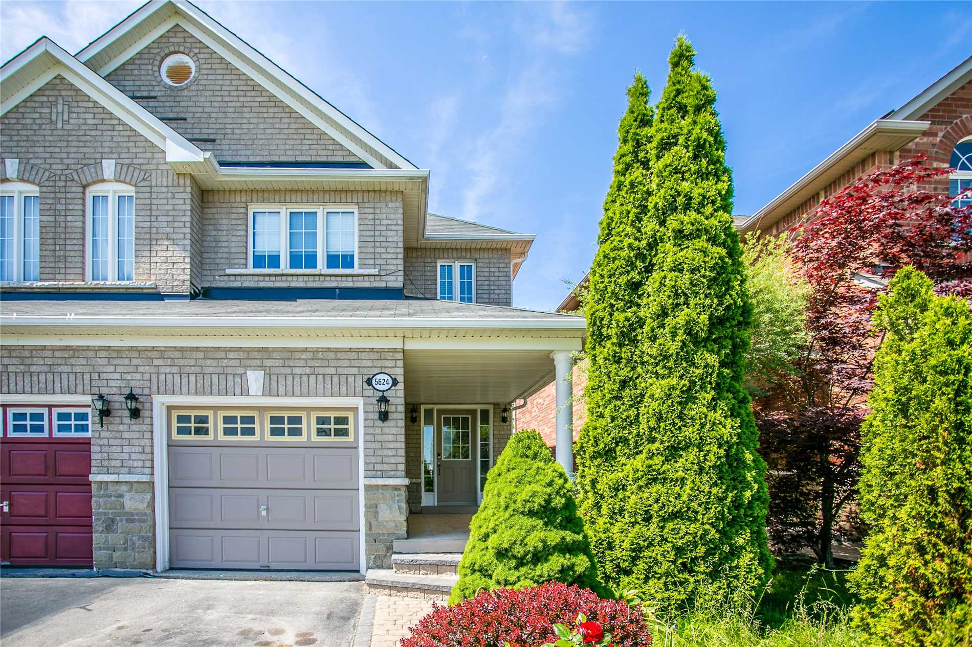 Amazing 5624 Freshwater Upper Drive Mississauga For Rent Download Free Architecture Designs Philgrimeyleaguecom