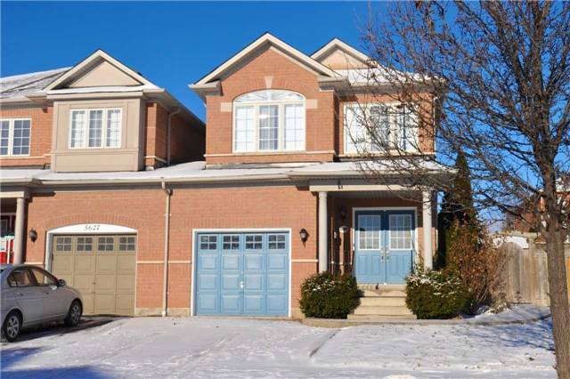 For Rent: 5629 Evelyn Lane, Burlington, ON | 3 Bed, 3 Bath Townhouse for $2,200. See 20 photos!