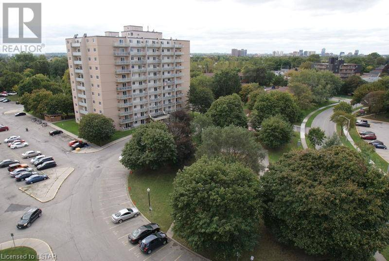 Condo for sale at 1001 Mornington Ave Unit 563 London Ontario - MLS: 240274
