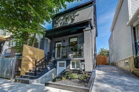 House for sale at 563 Craven Rd Toronto Ontario - MLS: E5081141
