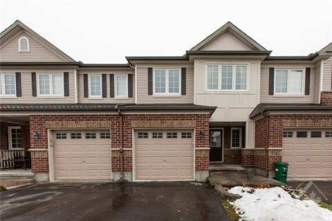 Home for rent at 563 Dalewood Cres Ottawa Ontario - MLS: 1220165