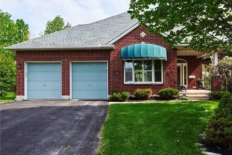 House for sale at 563 Devonwood Circ Ottawa Ontario - MLS: 1157312