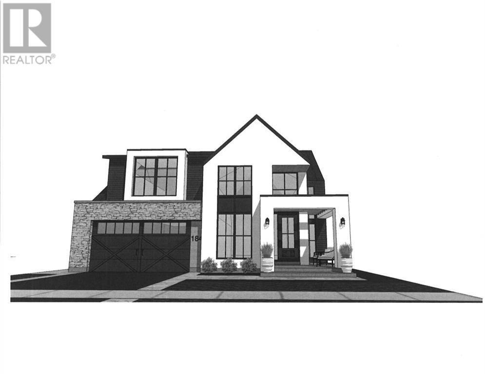 House for sale at 563 Fraser Ave Ottawa Ontario - MLS: 1175354