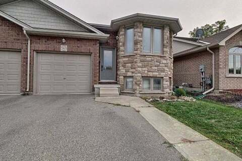 Townhouse for sale at 563 Grey St Brant Ontario - MLS: X4954867