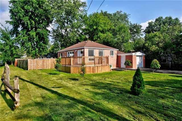 House for sale at 563 Lake Drive Georgina Ontario - MLS: N4256183