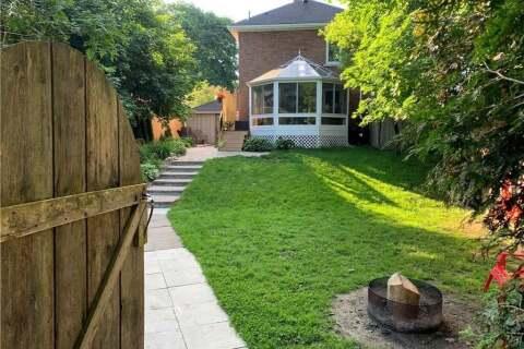 House for sale at 563 St Andrew St Fergus Ontario - MLS: 30813248