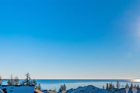 House for sale at 5630 Kingbird Cres Sechelt British Columbia - MLS: R2365871