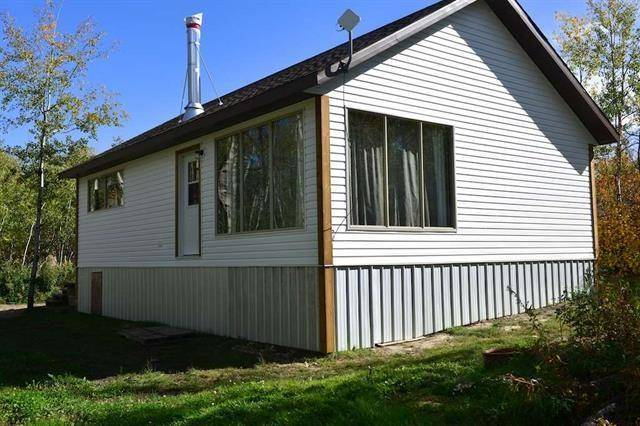 56312 Rge Road, Rural Lac Ste. Anne County | Image 2