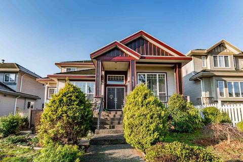 House for sale at 5633 148 St Surrey British Columbia - MLS: R2389751