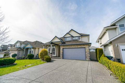 House for sale at 5633 185 St Surrey British Columbia - MLS: R2446597