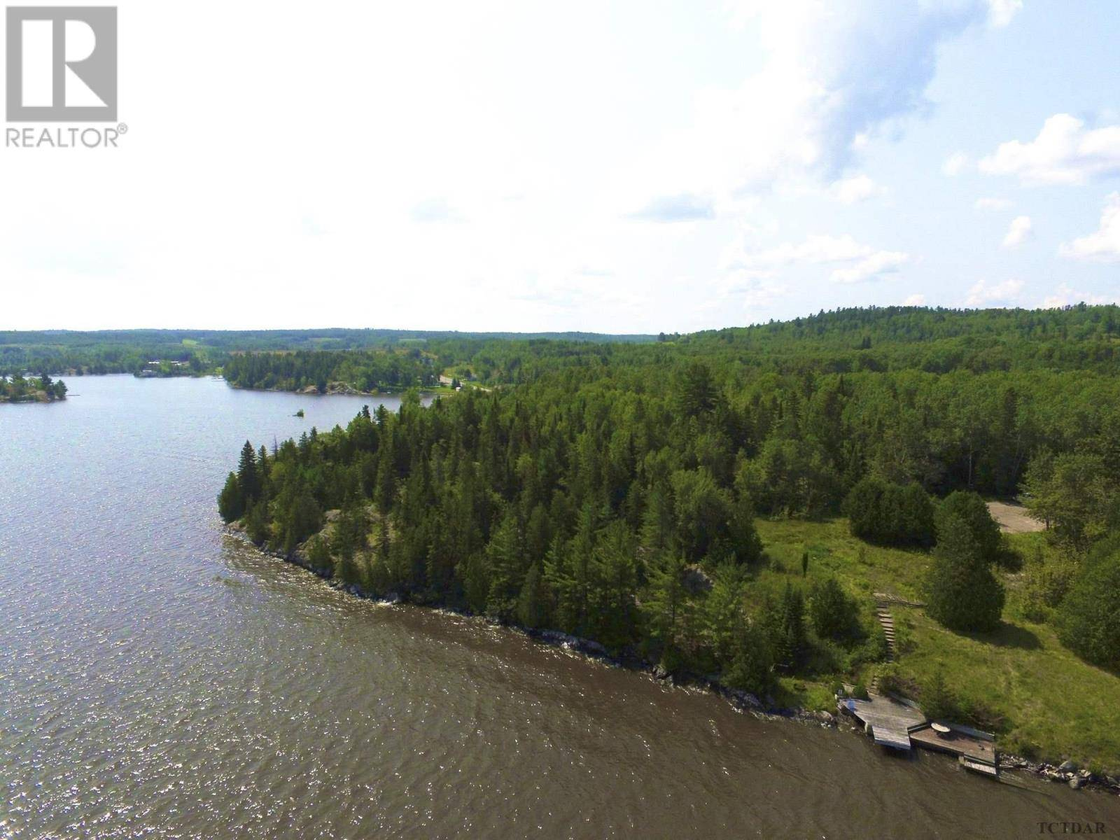 Residential property for sale at 56332 Cottage Rd Temiskaming Shores Ontario - MLS: TM200625