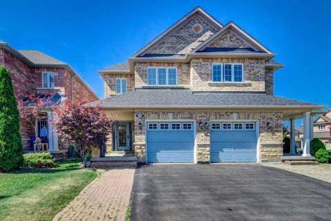 Townhouse for sale at 5634 Freshwater Dr Mississauga Ontario - MLS: W4822149