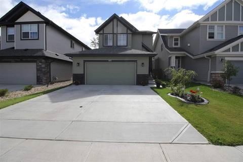 5635 175 Avenue Nw, Edmonton | Image 1