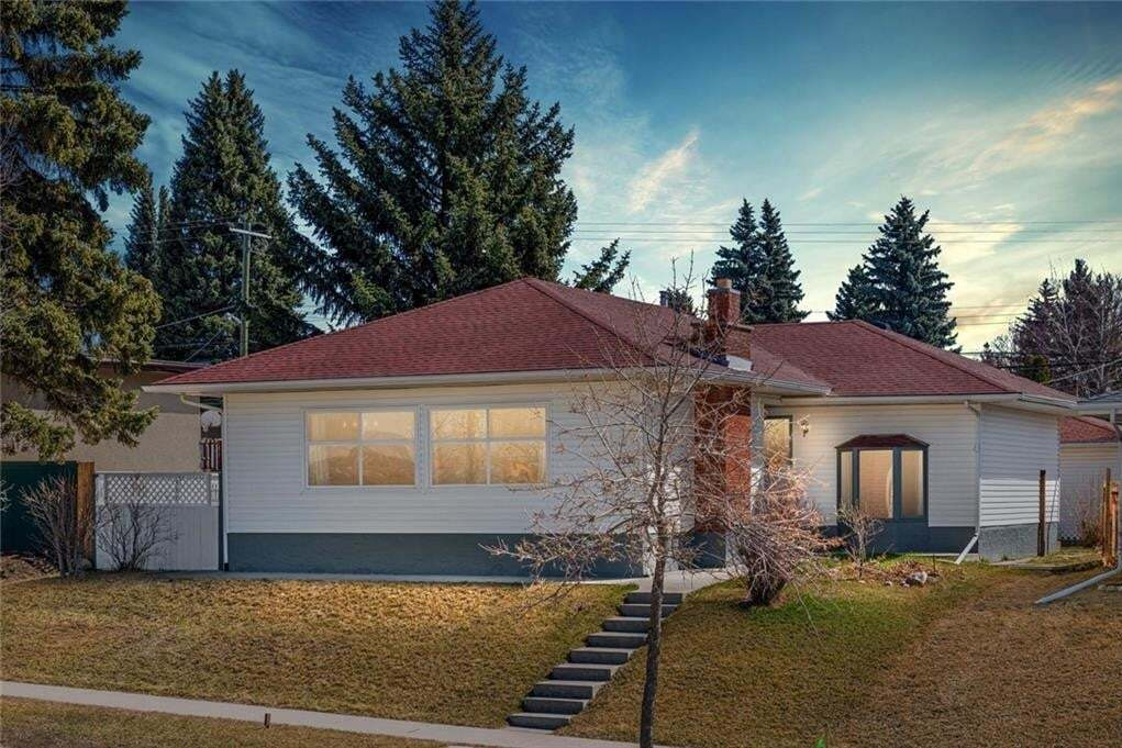 House for sale at 5636 37 St SW Lakeview, Calgary Alberta - MLS: C4294343