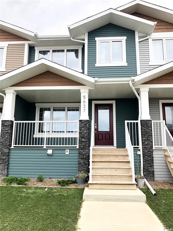 Removed: 5637 Cederholm Avenue, Regina, SK - Removed on 2019-07-04 05:15:28