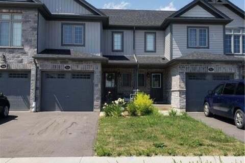 564 Blair Creek Drive, Kitchener | Image 1
