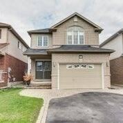 House for sale at 564 Falconridge Dr Oshawa Ontario - MLS: E4502676