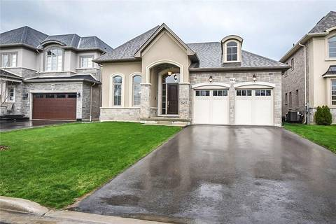 564 Highvalley Road, Ancaster | Image 1