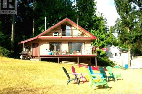 House for sale at 564 Weathers Wy Mudge Island British Columbia - MLS: 442820