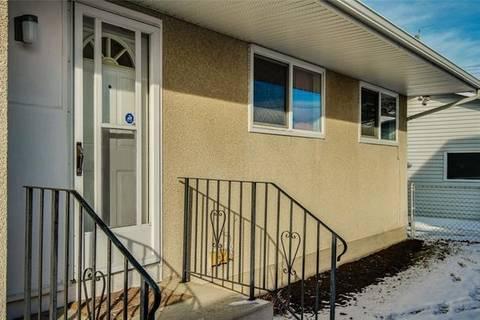 5640 Maidstone Crescent Northeast, Calgary   Image 2