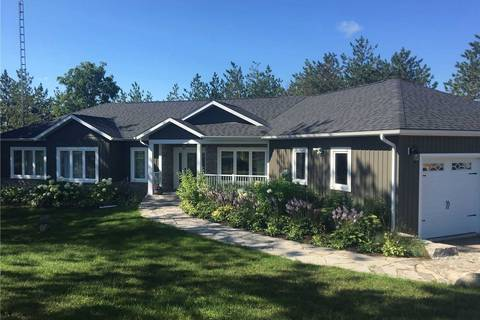 House for sale at 5640 Sixth Line Erin Ontario - MLS: X4731314