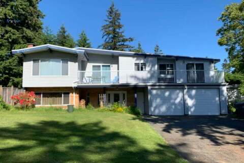 House for sale at 5642 146 St Surrey British Columbia - MLS: R2460402