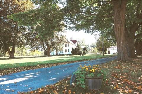 House for sale at 5643 Smith Blvd Georgina Ontario - MLS: N4714240