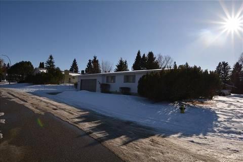 House for sale at 5644 Dalcastle Ri Northwest Calgary Alberta - MLS: C4287171