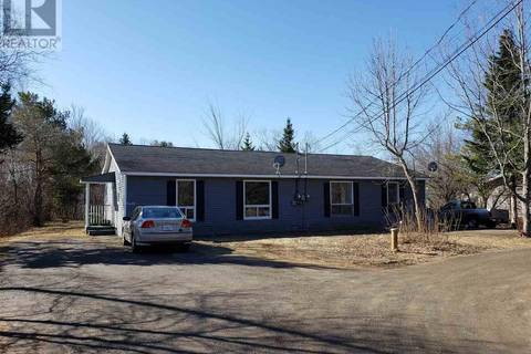 Townhouse for sale at 5648 1 Hy Unit 5646 Cambridge Nova Scotia - MLS: 201826262