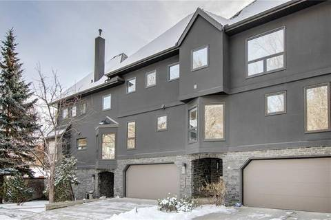 565 9 Avenue Northwest, Calgary | Image 1