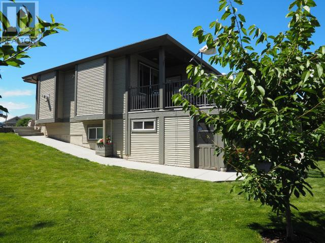 For Sale: 565 Kobayashi Place, Kamloops, BC | 3 Bed, 3 Bath Home for $649,900. See 65 photos!