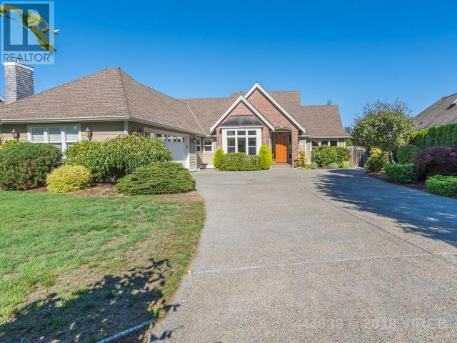 Removed: 565 Meadow Drive, French Creek, BC - Removed on 2018-11-08 04:15:31