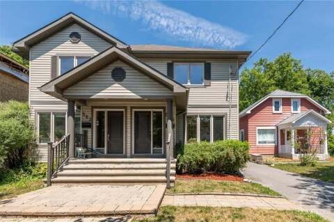 House for sale at 565 Mutual St Ottawa Ontario - MLS: 1198959