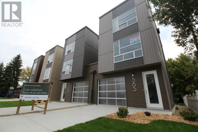 Removed: 565 River St E, Princealbert,  - Removed on 2018-09-24 10:04:22