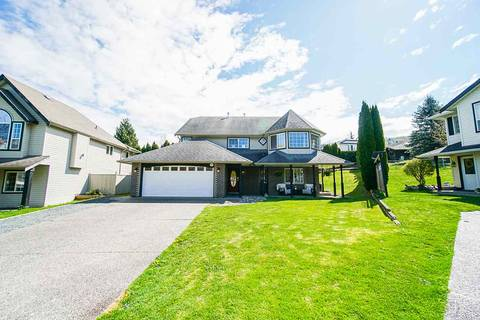 House for sale at 5650 Thornhill St Chilliwack British Columbia - MLS: R2451414