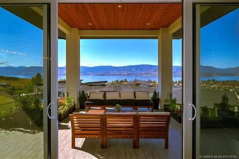 House for sale at 5652 Jasper Wy Kelowna British Columbia - MLS: 10179162