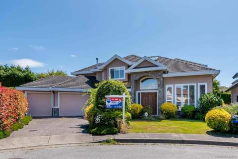 House for sale at 5653 Holt Ave Richmond British Columbia - MLS: R2469613