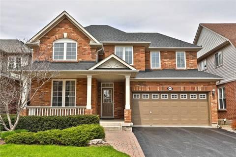 House for sale at 5653 Roseville Ct Burlington Ontario - MLS: H4053605