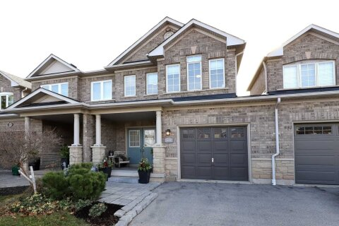 Townhouse for sale at 5654 Stella Ln Burlington Ontario - MLS: W4994034