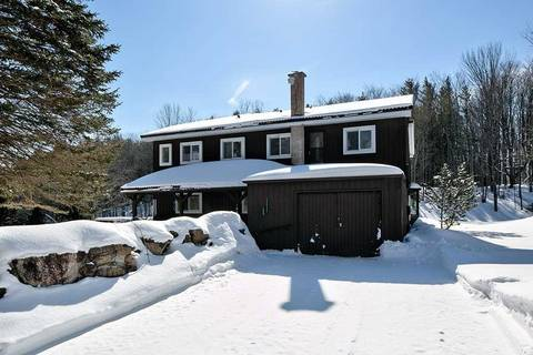 House for sale at 565526 Side Road 7a Rd Grey Highlands Ontario - MLS: X4392345