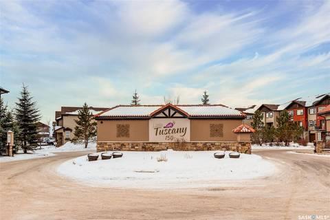 Townhouse for sale at 150 Langlois Wy Unit 566 Saskatoon Saskatchewan - MLS: SK798859