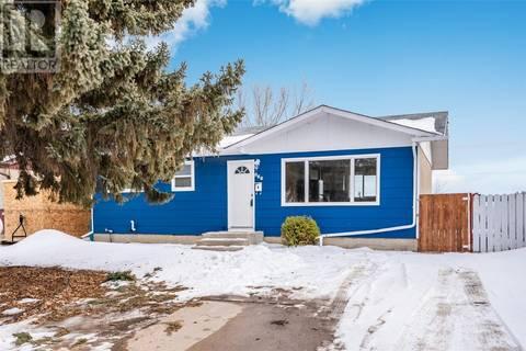 House for sale at 566 Appleby Dr Saskatoon Saskatchewan - MLS: SK803775