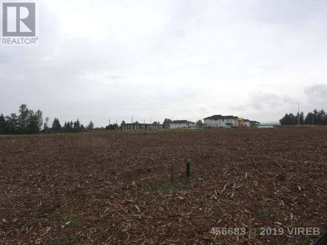 Home for sale at 566 Menzies Ridge Dr Nanaimo British Columbia - MLS: 456683