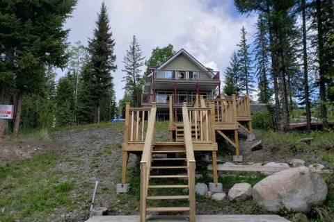 5660 Timothy Lake Road, Lac La Hache | Image 1