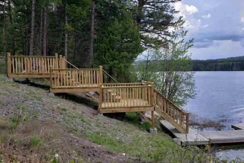 5660 Timothy Lake Road, Lac La Hache | Image 2