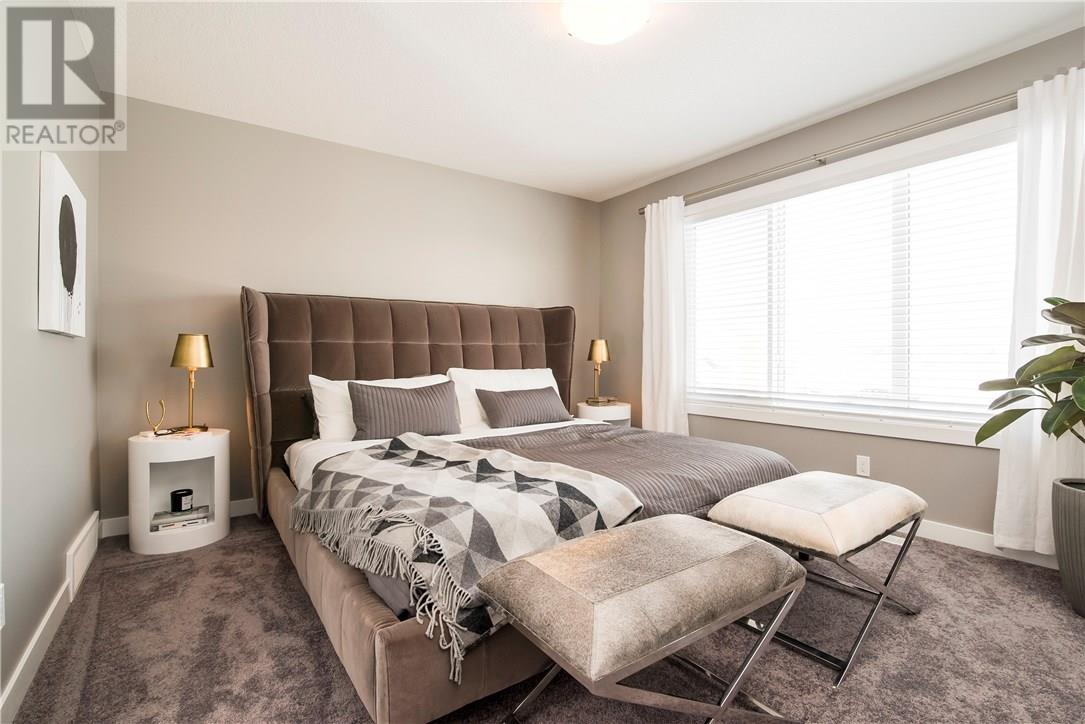 For Sale: 5660 Vedette Road, Regina, SK | 3 Bed, 3 Bath House for $394,800. See 13 photos!