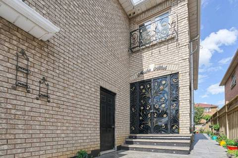 5661 Sparkwell Drive, Mississauga | Image 2