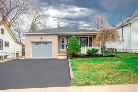 House for sale at 5662 Highland St Niagara Falls Ontario - MLS: 30728945