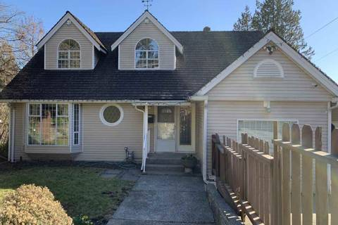 House for sale at 5668 Patrick St Burnaby British Columbia - MLS: R2350213