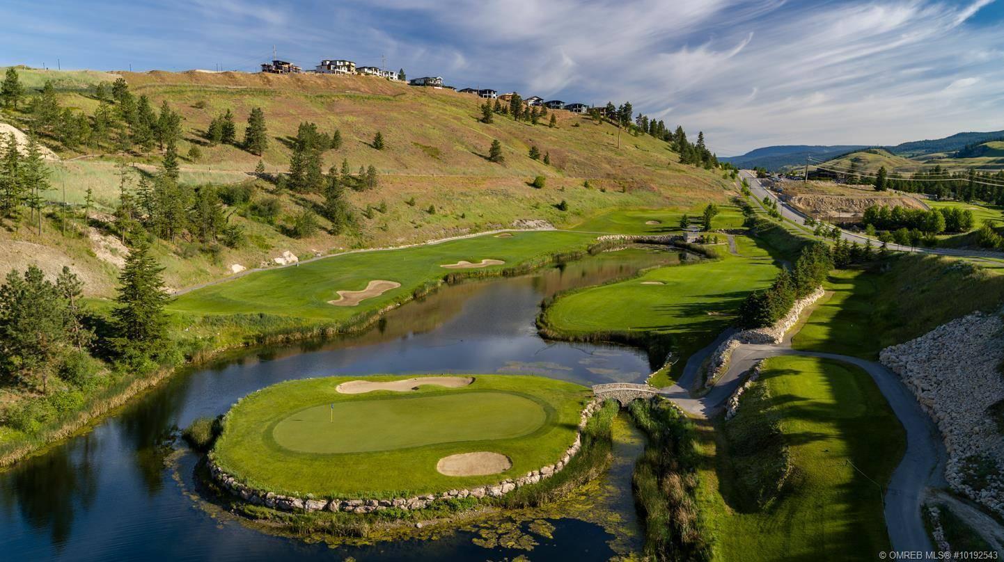 Residential property for sale at 567 Barra Ln Kelowna British Columbia - MLS: 10192543
